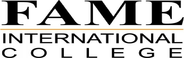 FAME International College